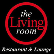 The Living Room Restaurant & Lounge