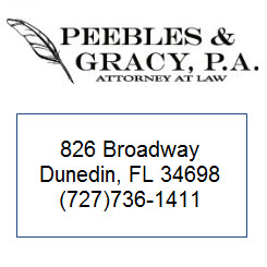 Peebles & Gracy, P.A.
