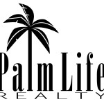 Palm Life Realty