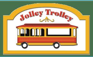 JolleyTrolley