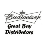 Budweiser Great Bay Distributors