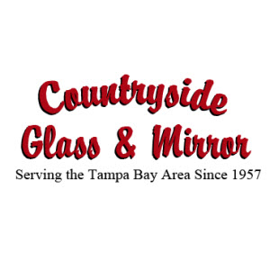 Craft Beer Tent Sponsor – Countryside Glass and Mirror