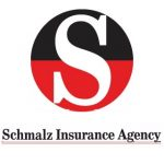 Schmalz Insurance Agency