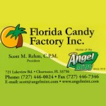 Florida Candy Factory, Inc.